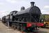LNWR 0-8-0 G2 Class No. 485 (Super D).