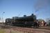 GCR 2-8-0 Class 04 No. 102 (Robinson) - 2008.