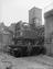 Leytonstone Hoist, No 1, 14/01/1909