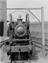 M&GNJR goods wagon no.164, 21st June 1920