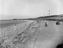 Portishead, Esplanade, July 1933