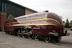 LMSR 4-6-2 8P Coronation Class No. 46229 'Duchess of Hamilton' - 2009.