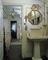 LNWR Queen Alexandra's Saloon (LMS) No. 801.