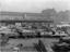 Birmingham Central Goods from Severn Street, 26th September 1922