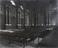 Shareholders Half-Yearly Meeting Room, Euston Station, 6th November 1897