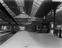 Preston No.5 Platform, 17th June 1917