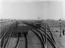 Toton, Meadows Sidings looking towards Long Eaton Nottinghamshire. 14th February 1910
