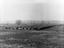 Toton, Meadows Sidings Nottinghamshire. 14th February 1910
