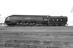 LMS 4-6-2 Class 7P Princess Coronation locomotive no. 6245, 'City of London'.  21st September 1944