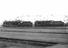LMS Class 6P 4-6-0 locomotives nos.6102 'Black Watch' and 6103 'Royal Scot Fusilier', 24.06.1943