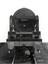 LMS locomotive no. 6116 'Irish Guardsman' Royal Scot class 6P 4-6-0, 27th march 1934