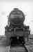 LMS locomotive no. 6103 'Royal Scots Fusilier'  Royal Scot class 6P 4-6-0, 24th June 1943