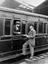 Theatrical train (Lockwood and Bosworth)