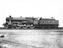 "LMS Jubilee class 5XP 4-6-0 locomotive no. 5573 ""Newfoundland"", 27th August 1934"