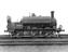 Midland Railway (MR) Saddle tank engine 0-6-0ST No.1098A
