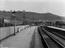 Rowsley Station Derbyshire, September 1903