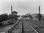 Rowsley Station, Derbyshire,  September 1903