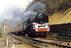 BR 2-10-0 9F Class No 92220 'Evening Star' - April 1986.