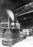 Horwich Railway Works - 1905.