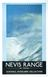 Poster, Nevis Range by Train, Scotrail Highland Collection