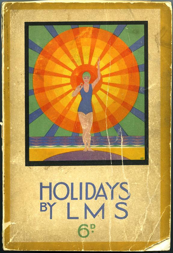 Holidays by LMS