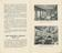 Booklet, L&SW Rly, Ambulance Train for the use of American Armies in France, Pg 4/5