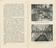 Booklet, L&SW Rly, Ambulance Train for the use of American Armies in France, Pg 6/7