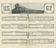Booklet, L&SW Rly, Ambulance Train for the use of American Armies in France, Pg 8/9