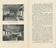 Booklet, L&SW Rly, Ambulance Train for the use of American Armies in France, Pg 10/11