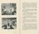 Booklet, L&SW Rly, Ambulance Train for the use of American Armies in France, Pg 12/13
