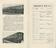 Booklet, L&SW Rly, Ambulance Train for the use of American Armies in France, Pg 14/15