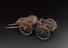 Model of a four-wheeled wagon, 1751. In 1751 Dr. Stephen Demainbray (1710-1782), a lecturer in experimental philosophy,
