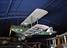 De Havilland Gipsy moth Aeroplane 'Jason I' (used on historic flight of Miss Amy Johnson to Australia, May 1930)