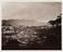 'The Foreign Settlement'       A photograph of Fuzhou, China, taken by John Thomson [1837-1921] in about 1871