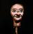 Stookie Bill