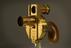 Thompson's Revolver Camera, 1862