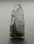 One of four flint instruments probably made by Dr. T. Wilson Parry and used by him in experiments on neolithic