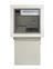 IBM Personal Banking Machine, c.1987. SCM - Computing & Data Processing