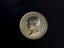 Medal. white metal; 52mm diameter, 3mm deep. obverse legend: James Sadler, First English Aeronaut; relief profile Head