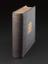 """""""Tables of lifetimes, annuities, and premiums"""", by William Farr, M.D., F.R.S., D.C.L., 1864 (605 pp). SCM - Printed"""