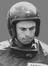 Racing Driver Jim Clark, 1964       This is a fully retouched and clean, publication quality copy of an original held in the