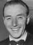 Stanley Matthews at a dinner held in honour of his 25 years as a professional footballer at The National Sporting Club,