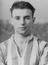 Stanley Matthews portrait while playing for Stoke City, 1938.       This is a fully retouched and clean, publication quality