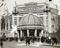 The Astoria, Brixton, 1st November 1930
