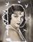 Portrait of Jessie Matthews, singer, 1934