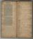 Midland Railway Officer James Gates Notebook. Main section. Pg. 15 & 16