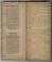 Midland Railway Officer James Gates Notebook. Main section. Pg. 17 & 18