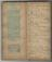 Midland Railway Officer James Gates Notebook. Main section. Pg. 27 & 28