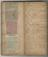 Midland Railway Officer James Gates Notebook. Main section. Pg. 47 & 48
