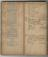 Midland Railway Officer James Gates Notebook. Main section. Pg. 57 & 58